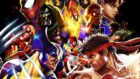 Ultimate Marvel vs. Capcom 3 PlayStation 4 Review