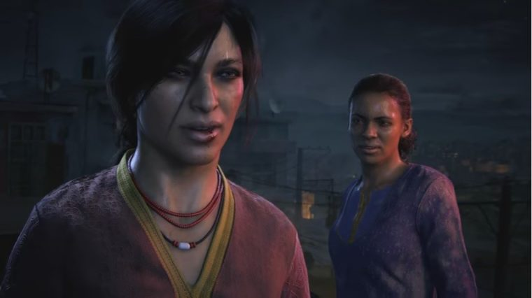 uncharted-the-lost-legacy-760x426