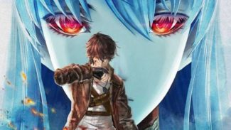 Valkyria Revolution Introduces New Characters & Gameplay