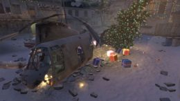 Modern Warfare Remastered Update Adds Supply Drops & New Maps