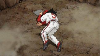 New Dragon Ball Spin-Off Manga Has Yamcha As The Main Character