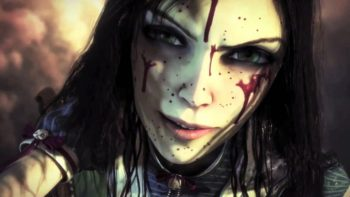 Alice: Madness Returns Joins Xbox One Backwards Compatibility