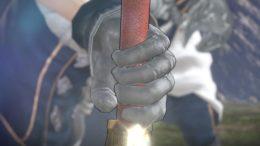 Fire Emblem Nintendo Direct