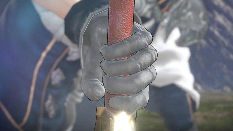 Fire-Emblem-Warriors-Nintendo-Direct