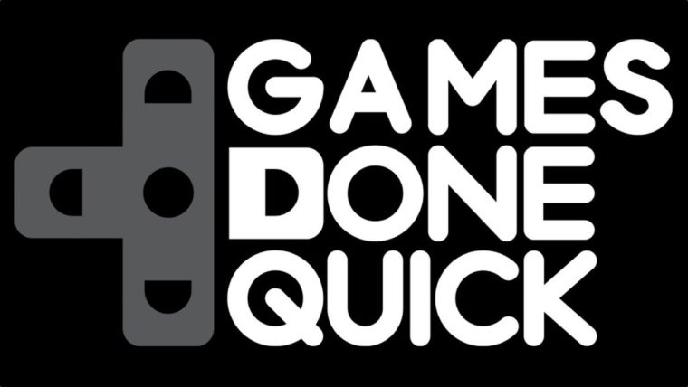 Games_Done_Quick_Logo.0.0-760x428