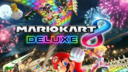 Mario Kart 8 Deluxe is the 'Ultimate MK8 Experience' – Hands-on with New Battle Mode
