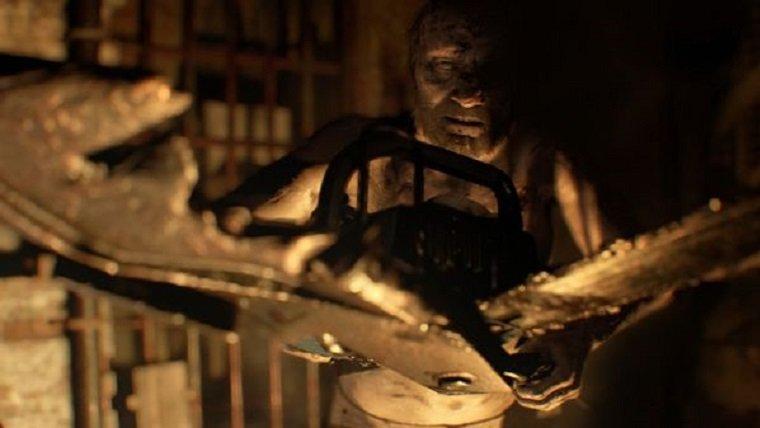 Resident-Evil-7-DLC