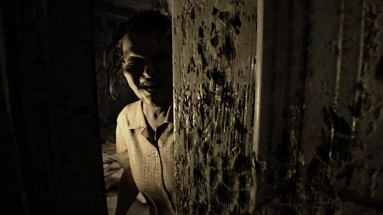 Resident-Evil-7-Season-Pass