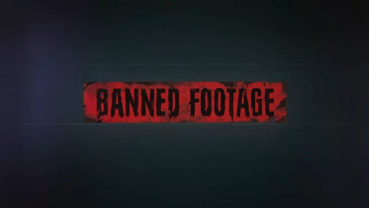 Resident Evil 7 Banned Footage Vol 1 Dlc Out Today On Ps4 Trailer Released Attack Of The Fanboy