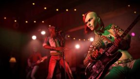 Rock Band 4 Celebrates Series' 10th Anniversary By Bringing Back Popular Songs