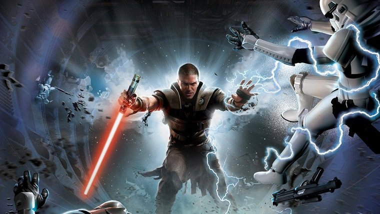 Star-Wars-Games-With-Gold