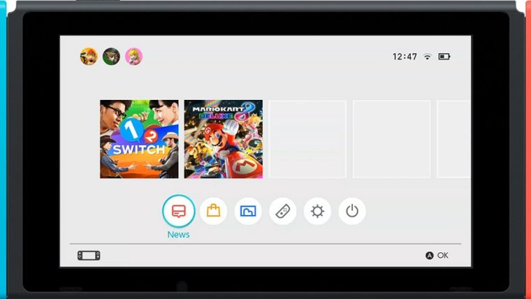Switch-UI-760x428