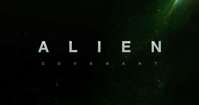 Fox developing VR experiences for Alien: Covenant and Planet of the Apes