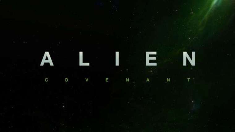 Fox developing VR experiences for Alien: Covenant and Planet of the Apes News  VR Planet of the Apes Alien