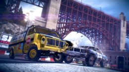 Humble Store is Giving Away Dirt Showdown for Free