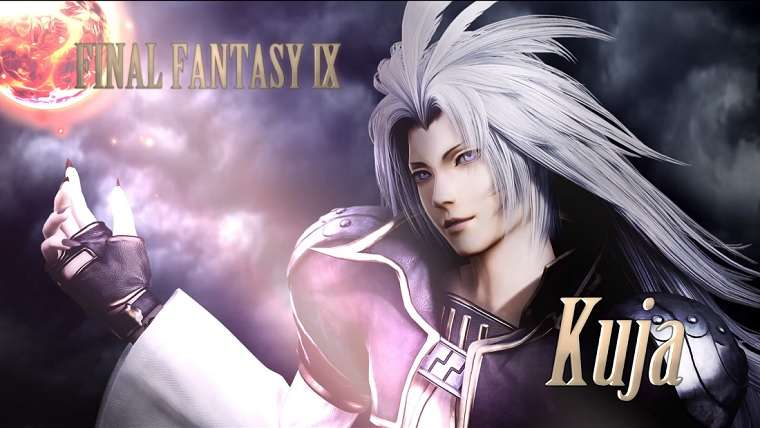 dissidia-final-fantasy