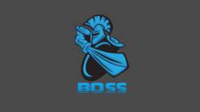 Newbee.Boss Announces Mixed Gender DOTA 2 Roster