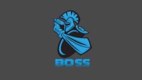 Newbee.Boss Announces Mixed Gender DOTA 2 Roster