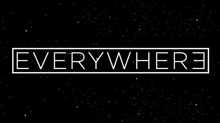 everywhere-game