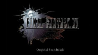 Sony Classical Will Bring the Soundtrack of Final Fantasy 15 to the West