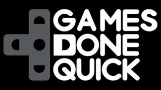 Games Done Quick 2017 Charity Event Kicks Off Today