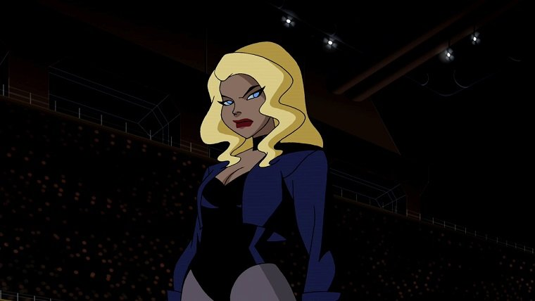 Injustice 2: Top 10 Characters We Want To See In The Game Articles  Injustice 2
