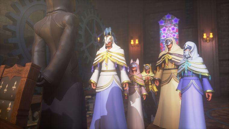 kingdom-hearts-2.8-3