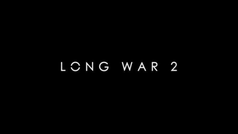 long-war-2