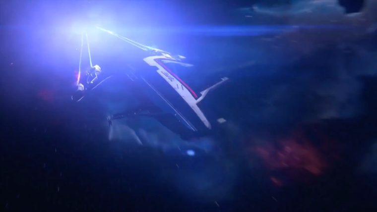 mass_effect_andromeda_tempest-760x428