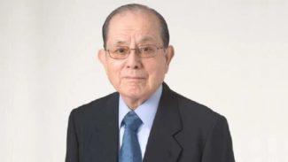 Namco Founder Masaya Nakamura Has Passed Away
