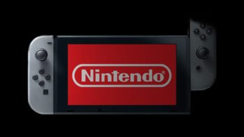Nintendo Switch Will Not Have Virtual Console Support At Launch