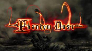 Phantom Dust Xbox One Release Coming Before E3