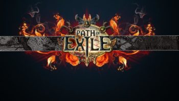 Free To Play Dungeon Crawler Path Of Exile Heading To Xbox One In 2017
