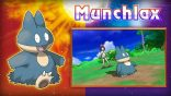 PSA: Pokemon Sun and Moon Free Munchlax Distribution Ends Today