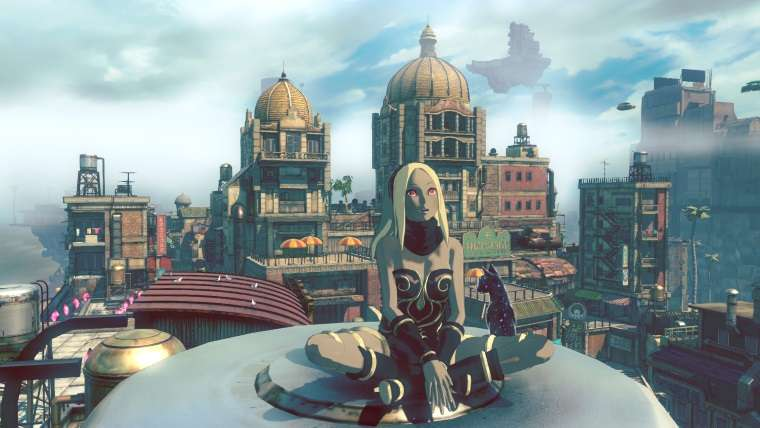 ps4-gravity-rush-2-review-2