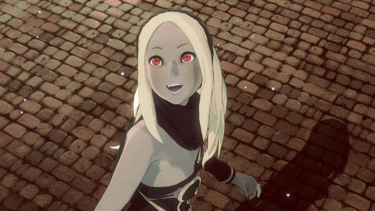 ps4-gravity-rush-2-review-3