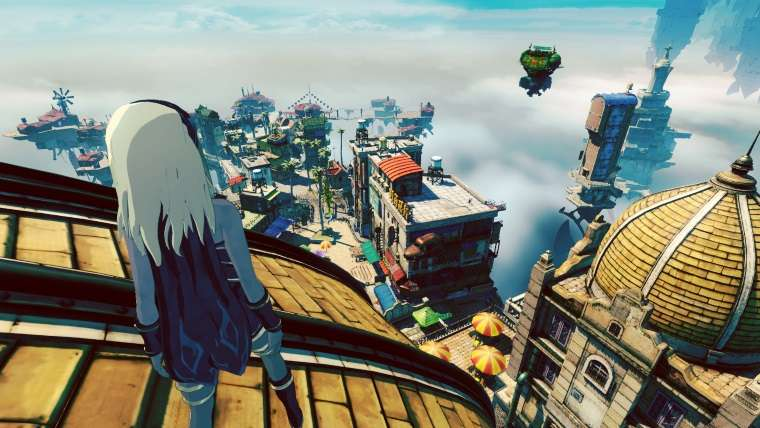 ps4-gravity-rush-2-review-4