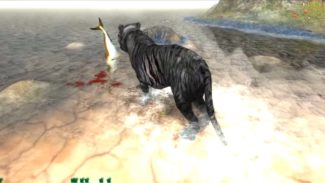 Is Life of Black Tiger the Worst PS4 Trailer of All Time?