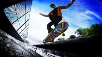 #Skate 4 EA Community Manager Tweets and Fans Expect Long Awaited Announcement