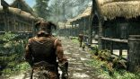 Don't Expect More Bethesda Remasters Any Time Soon