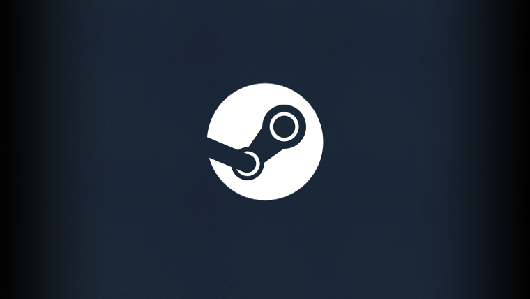 Steam Hits a New Record: Over 14 Million Concurrent Users ...