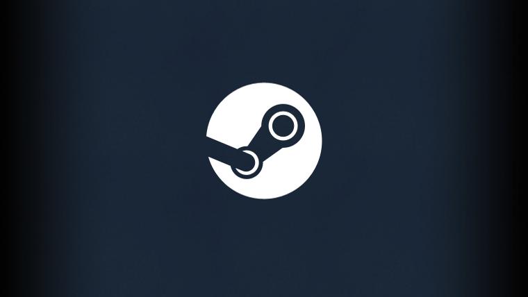 steam-logo-blue-2