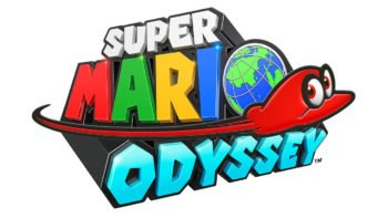 Super Mario Odyssey Becomes Fastest-Selling Mario Game in America