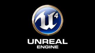 Nintendo Switch To Utilize Unreal Engine 4