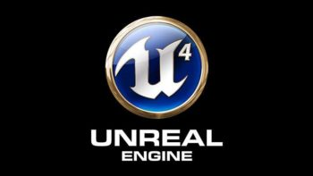 Nintendo Switch To Utilize Unreal Engine 4