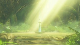 Zelda Producer Aonuma Discusses Development Inspirations In Breath of the Wild