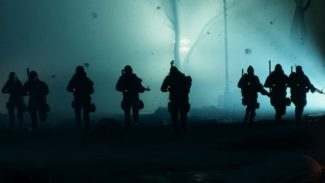 The Division Last Stand DLC Out Tomorrow Alongside Update 1.6 & Free Trial