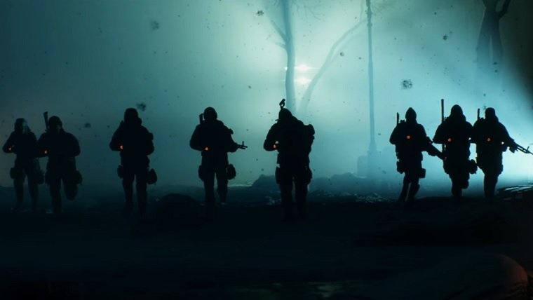 The Division Last Stand 1.6 free trial update