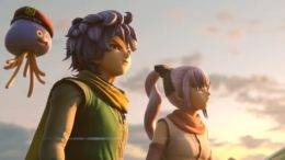 Dragon Quest Heroes 2 PC Release Date Set, Explorer's Edition Revealed