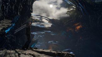 Final Fantasy 15 Episode Gladiolus DLC Costs $4.99, Story Details Revealed